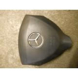 Rooli airbag Mercedes Benz W169 a klass 2006 A16986001029